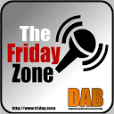 The Friday Zone
