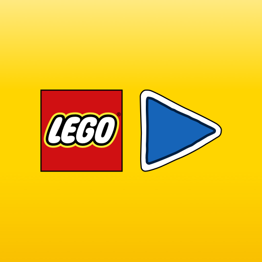 LEGO® TV file APK Free for PC, smart TV Download