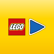 App LEGO® TV APK for Windows Phone
