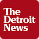 The Detroit News Download for PC Windows 10/8/7