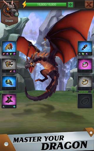 Blaze of Battle  screenshots 4