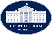 the white house logo.png