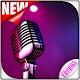 Campur Sari Offline Karaoke (app)