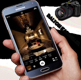 Perfect HD Camera (Full HD+++) - náhled