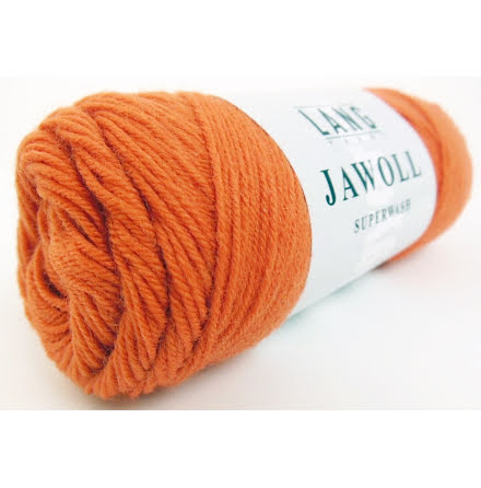 Jawoll Orange 159