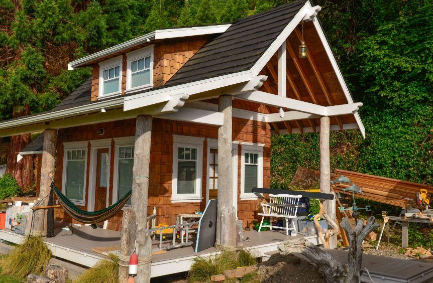 Tiny House Design Android Apps on Google Play