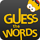 Guess The Words (game)