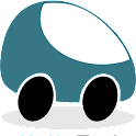 Kerala Taxi Driver icon
