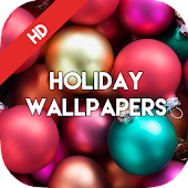 Holiday Wallpapers HD