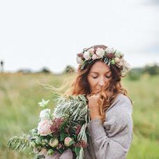 Wedding photographer Yuliya Ledeneva (Lisa). Photo of 17.02.2017