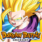 Dragon Ball z Dokkan Battle 4.6.0