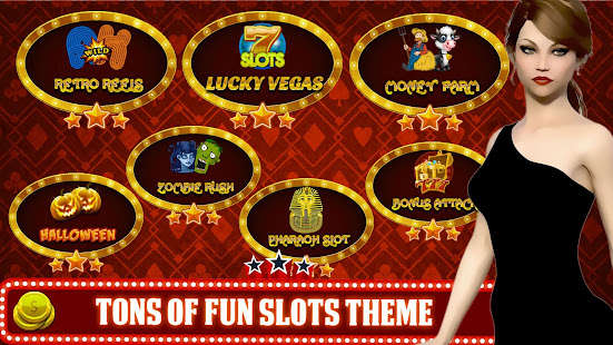 us players videopoker online real money