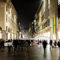 Corso Vittorio di