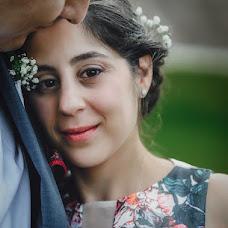 Fotógrafo de bodas Angel Alonso garcía (aba72). Foto del 25.11.2018