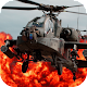 Helicopters 3D Live Wallpaper