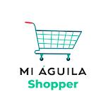 Mi Águila Shopper icon