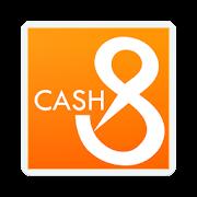 Cashand