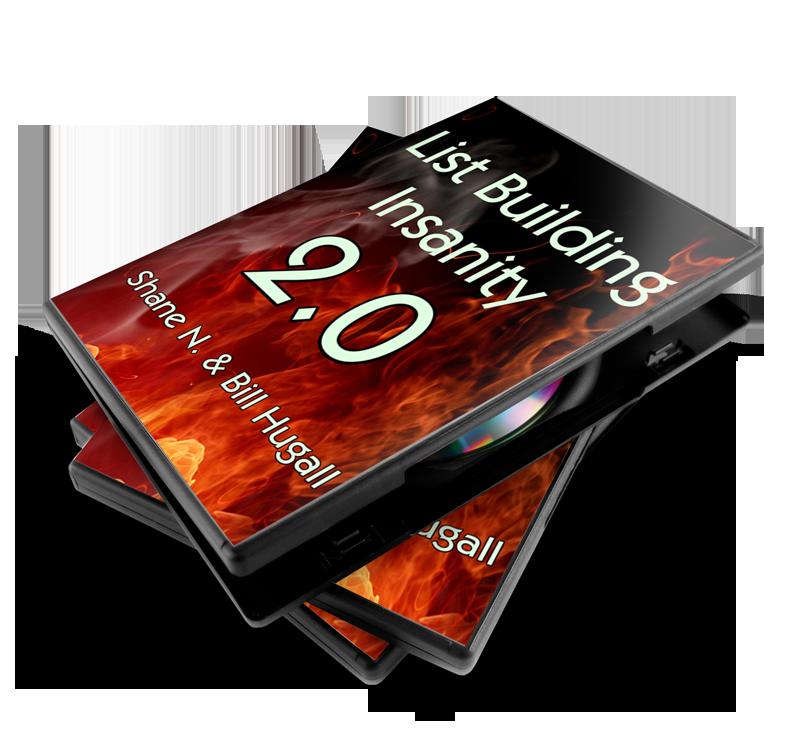 LBI2.0-DVD.png