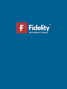 Fidelity Events – Android Apps on Google Play