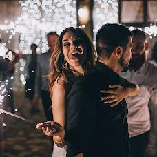 Wedding photographer Tatyana Shakhunova-Anischenko (sov4ik). Photo of 02.04.2018
