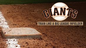 SF Giants: Train Like a Big League Infielder thumbnail
