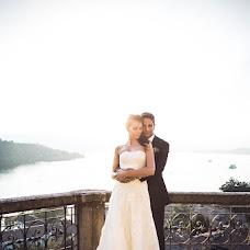 Wedding photographer Noemi Mazzucchelli (mazzucchelli). Photo of 14.03.2015