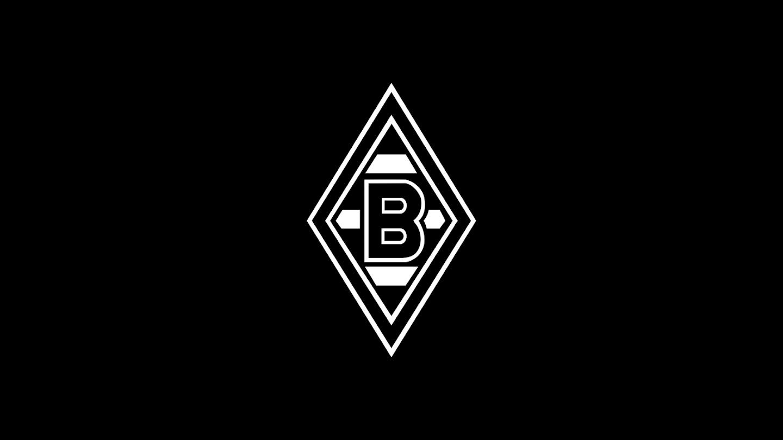 Watch Borussia Mönchengladbach live