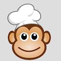 Cuisine de chez nous icon