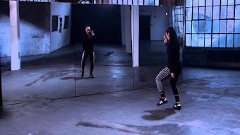 Dance 2: Cha-Cha-Cha - Step by Step