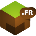 News Minecraft.fr icon