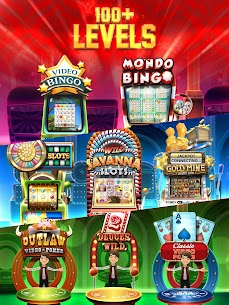 GSN Grand Casino – Play Free Slot Machines Online 7