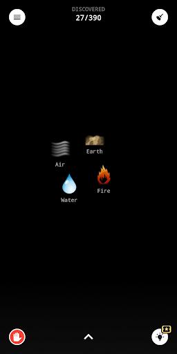 Great Alchemy screenshots 3