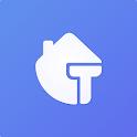 Tanbula icon