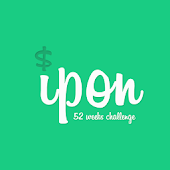Ipon: 52 Weeks Money Challenge