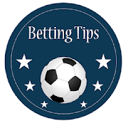 Betts Tips-Free Odds and LiveScore