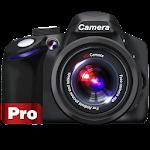 HD Camera - Photo, Video Camera & Editor 1.1.4