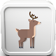 Deer Sounds Ringtone for PC-Windows 7,8,10 and Mac