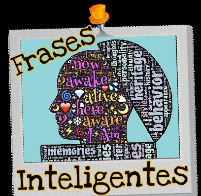 Frases Inteligentes en Español