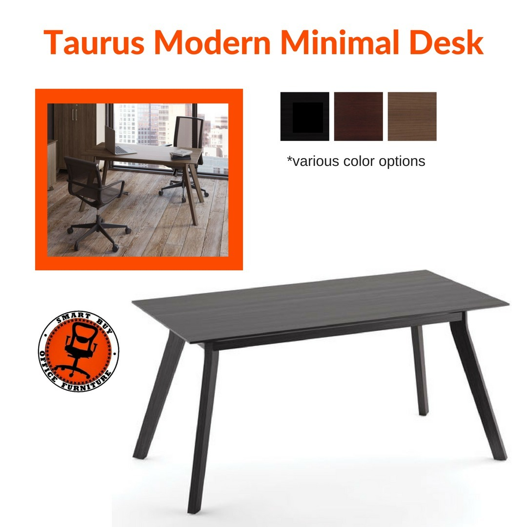 modern used furniture