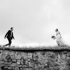 Wedding photographer Sergey Veselov (sv73). Photo of 17.06.2017