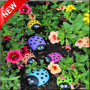 800+  DIY Kids Craft Ideas icon