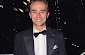 Jack P Shepherd doesn't talk to Michelle Keegan