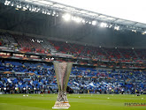 Leander Dendoncker favoriet in de Europa League vanavond, wie komt nog meer in actie?
