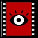 Netflix Guide HD icon