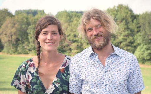Nature Restoration Group Feature – Le Rêve de Gaïa