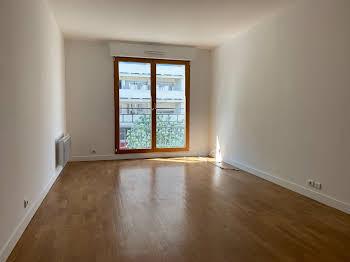 Appartement 2 pièces 46,95 m2