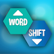 Download Word Shift For PC Windows and Mac