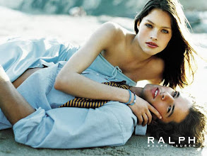 Photo: minyak wangi borong http://www.perfume.com.tw/works/
