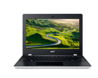 Acer Aspire One 11 AO1-132 Drivers download