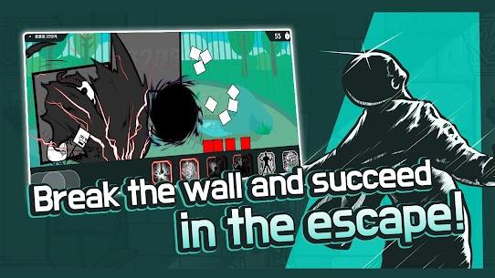 Wall breaker2 10